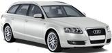 Audi_A6_Avant.jpg