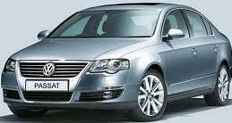 Passat_sedan.jpg