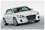 Audi-A1-3drs-Benz.jpg