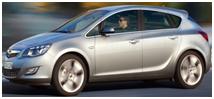 Opel-Astra-5drs.jpg