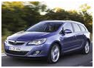 Opel-Astra-Wagon.jpg