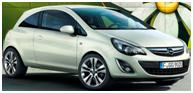 Opel-Corsa-Benz.jpg