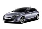 Renault-Megane-Parisiene.jpg