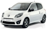 RenaultTwingo-collection-2011.jpg