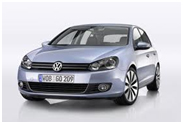 VW-Golf-5drs.jpg