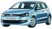 VW-Polo-5drs-Benz.jpg