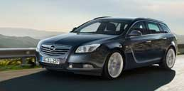 opel-insignia-sports-tourer.jpg
